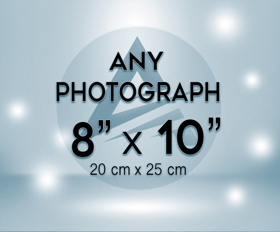 antonyz-any-photo-8x10