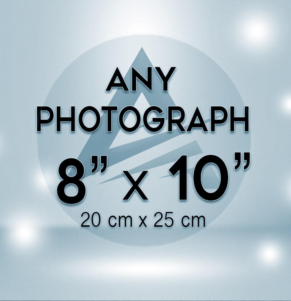antonyz-any-photo-8x10
