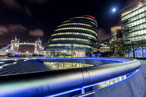 london-city-hall-tower-bridge-night-lights