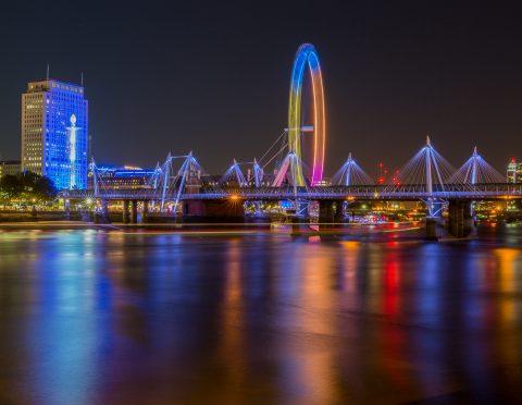 london-eye-river-thames-night-scene