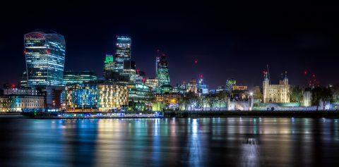 london-skyline-panorama-night-lights