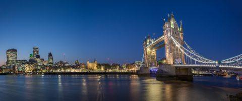 london-skyline-panorama-tower-bridge-river-thames