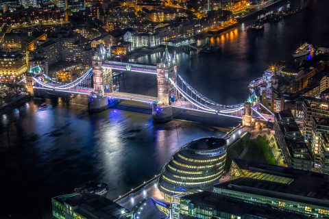london-tower-bridge-river-thames-night-view-from-shard