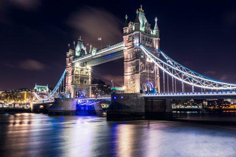 tower-bridge-night-lights-london