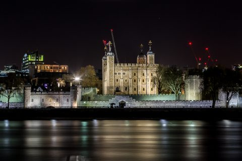 tower-of-london-night
