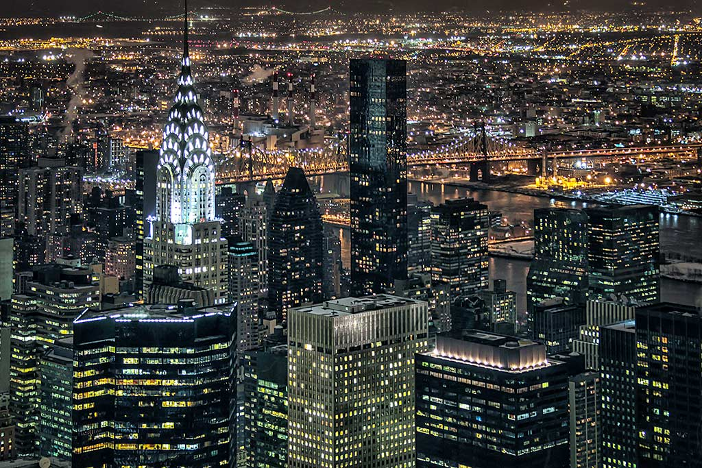 what state was new york with Manhattan Chrysler Building Night on Aspect ILA new york usa empire state building engelsk kurs skole lite kart further 152ndInfPersonFleming moreover 991 together with Manhattan Chrysler Building Night besides Bastion.