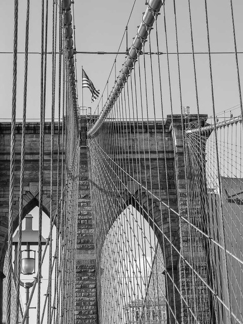 brooklyn-bridge-cables-wires-manhattan-NYC-New-York-City-black-and-white