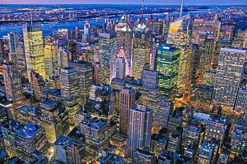 times-square-manhattan-night-buildings-lights-NYC-New-York-City