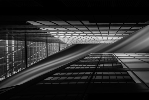architecture-long-exposure-shard-london-lines-angles-glass-modern-office-buildings-black-and-white.jpg