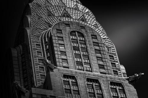 chrysler-building-new-york-city-art-deco-long-exposure