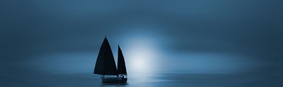 moonrise-sail-boat-waterscape-fine-art