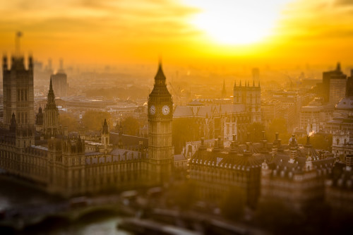 depth-composition-example-london-skyline-big-ben