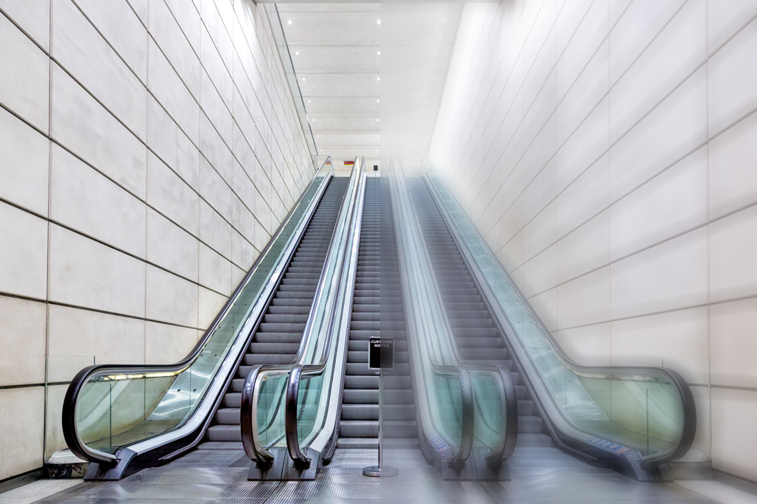 camera-diopter-example-staircase