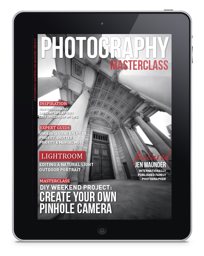 Photography-Masterclass-Magazine-cover