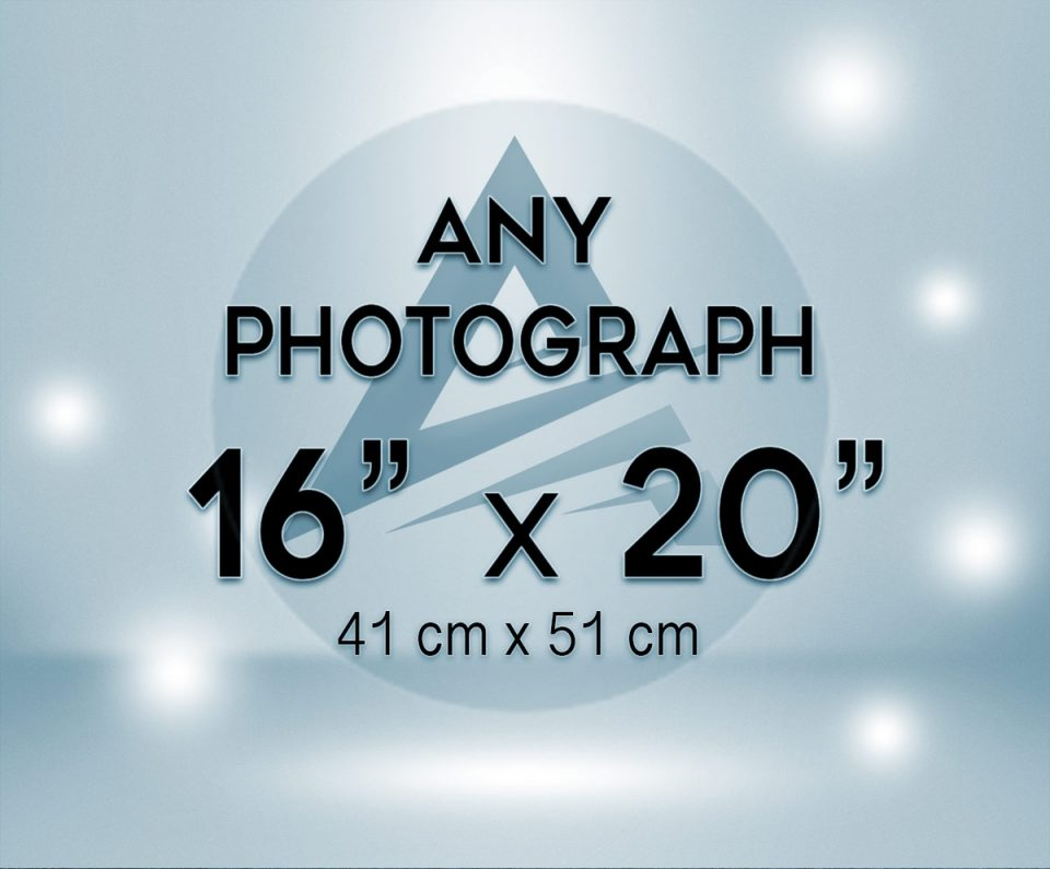 antonyz-any-photo-16x20