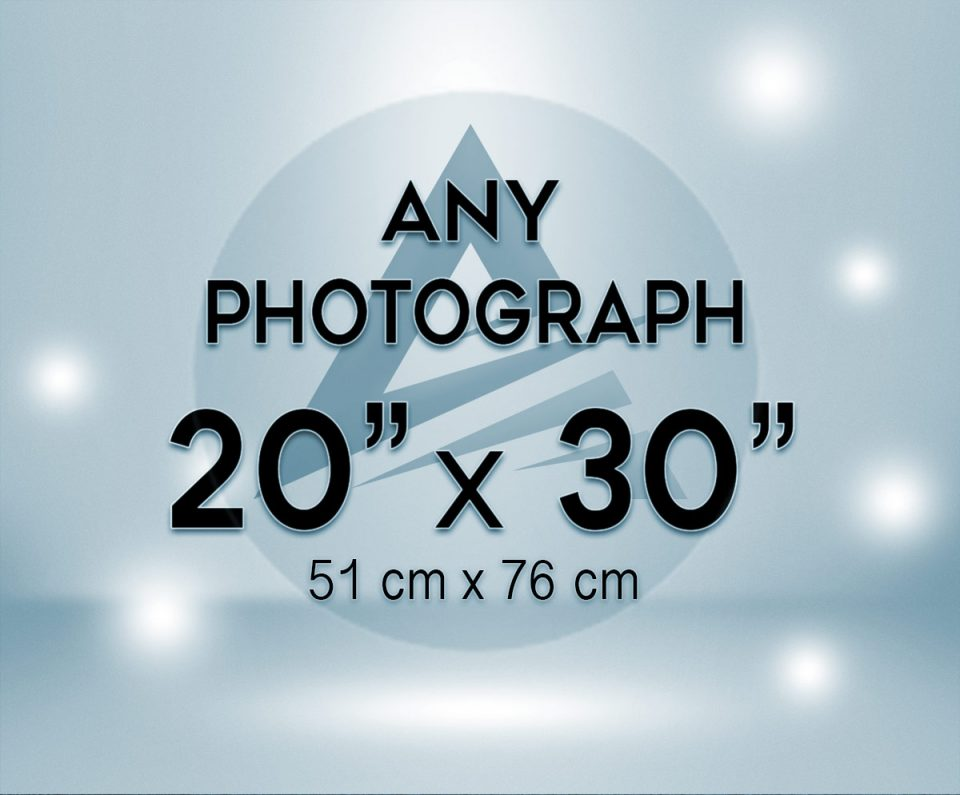 antonyz-any-photo-20x30