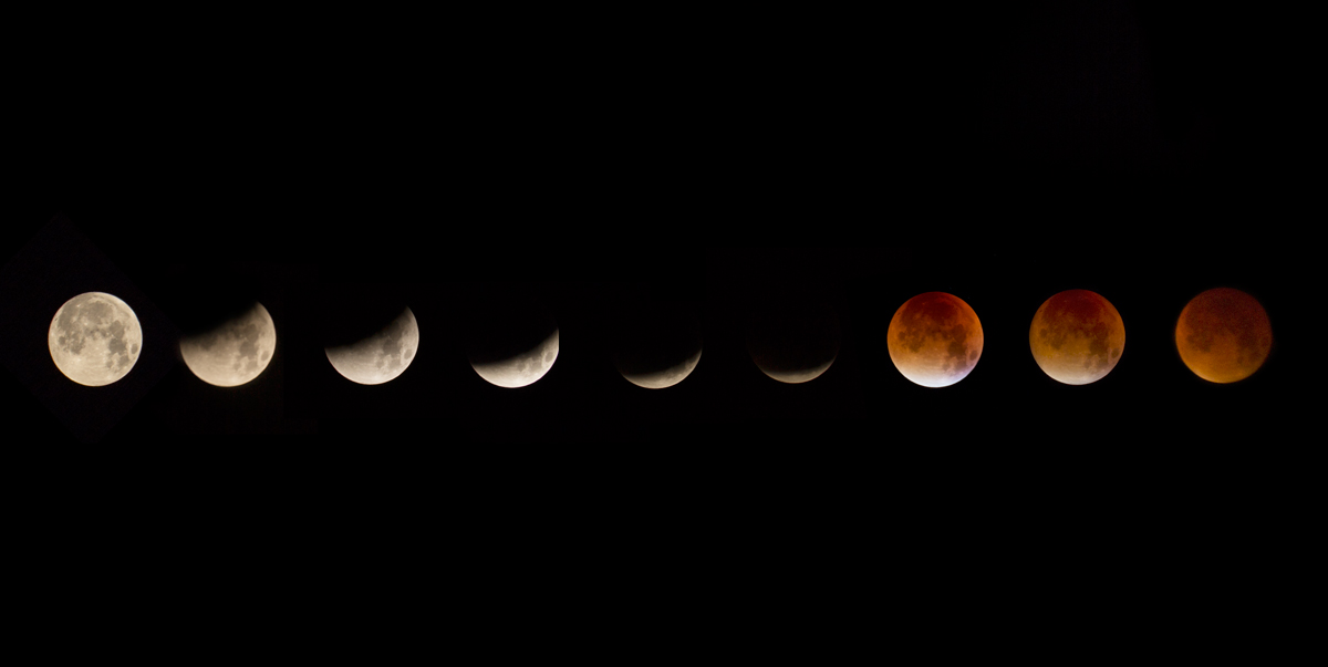 antonyz -blood-moon-eclipse-sequence-2015-london-uk