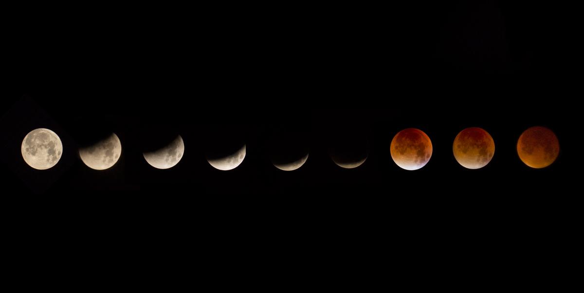 antonyz -blood-moon-eclipse-sequence-2015-london-uk