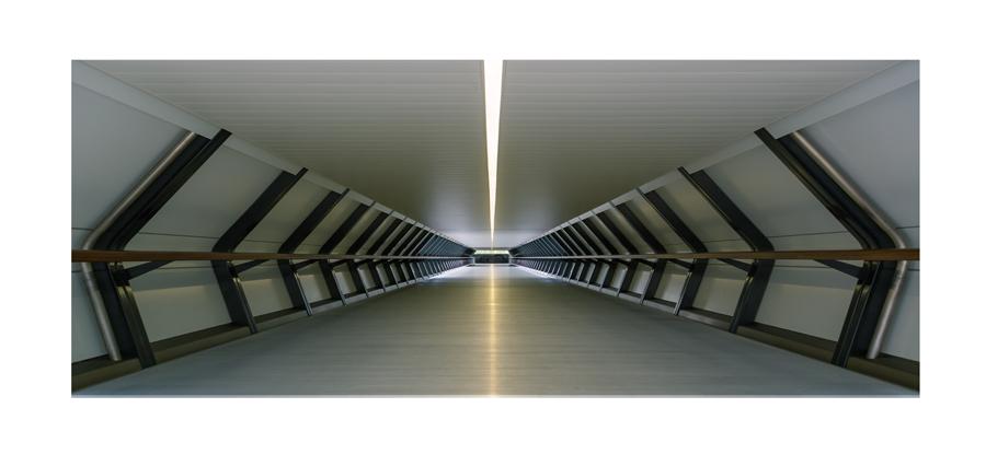 walkway-correct-exposure