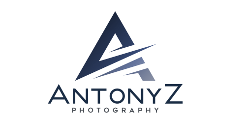 antonyz photography logo