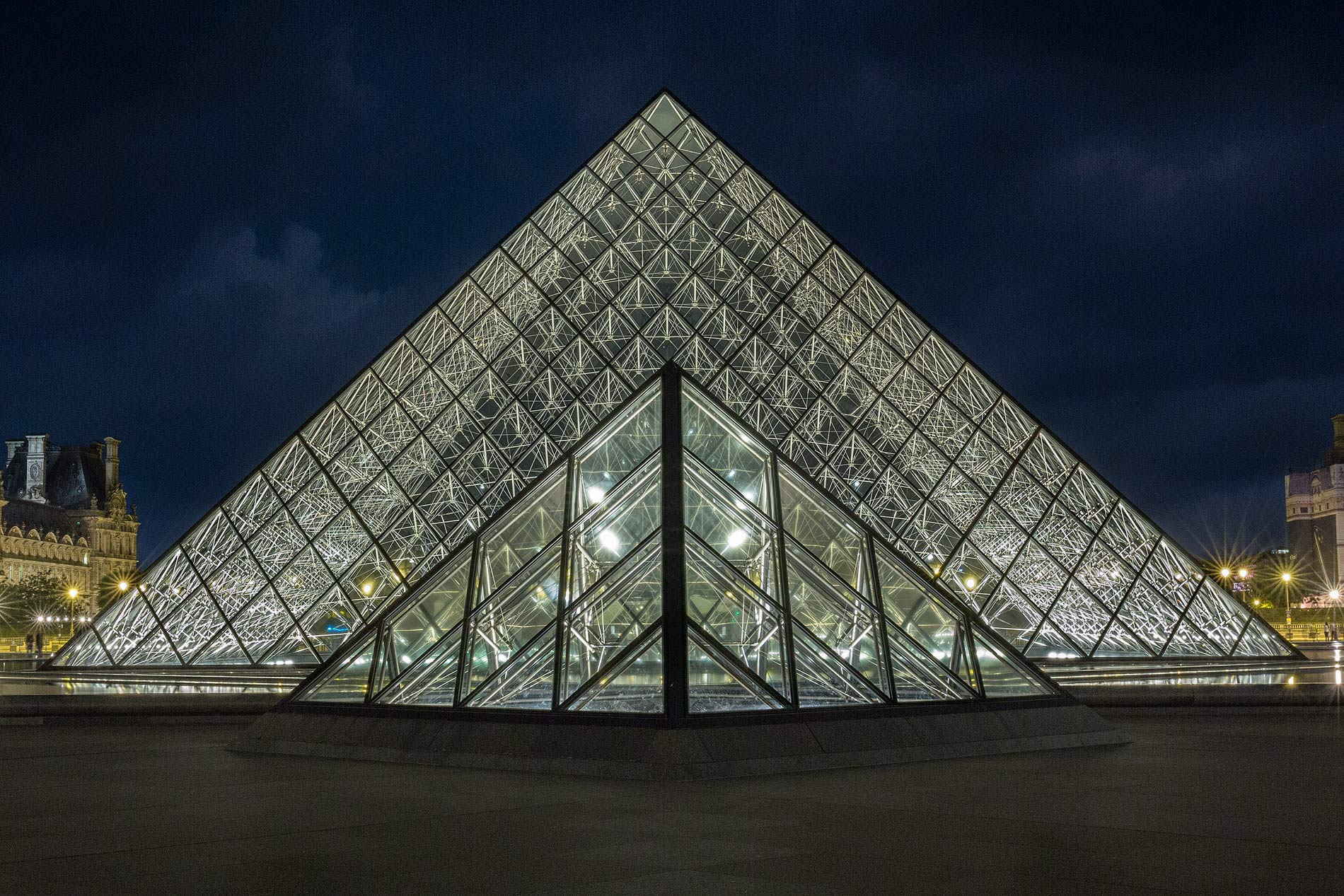 Paris Cityscapes AntonyZ Photography