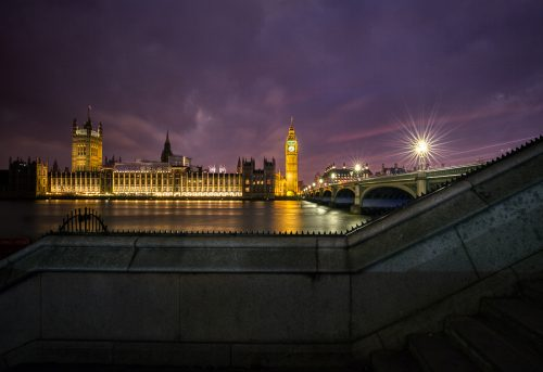 antonyz-london-westminster-palace-night