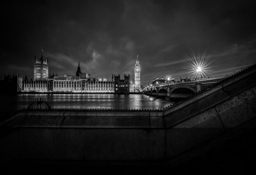 antonyz london westminster palace night lightroom preset 8