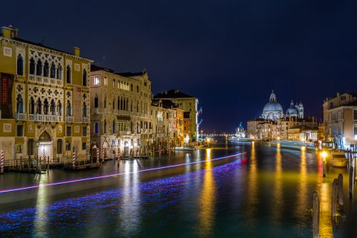 venice-italy-grand-canal-sunset