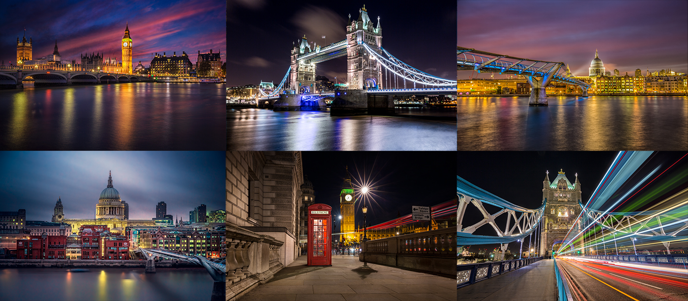 antonyz long exposure london example images personal tuition