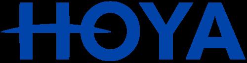 Hoya Filters Logo