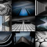 antonyz long exposure architecture compilation
