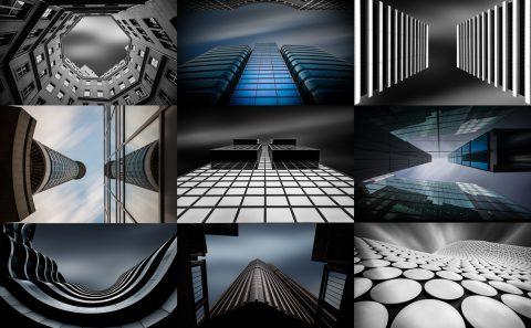 antonyz long exposure architecture compilation