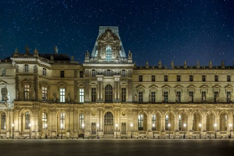 antonyz photograph paris star trails astro photography nigh tsky