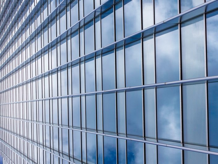 antonyz commercial architecture photographer modern building construction abstract photograph 1