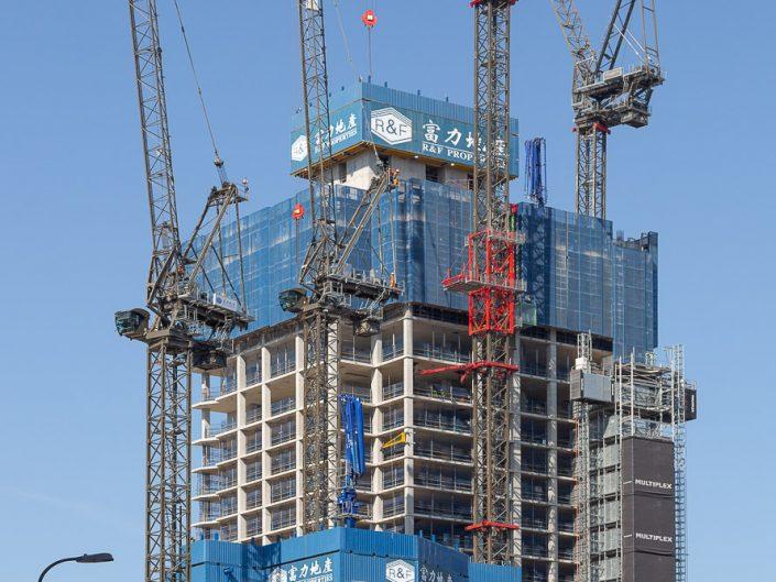 antonyz commercial architecture photographer modern building construction example photograph 2