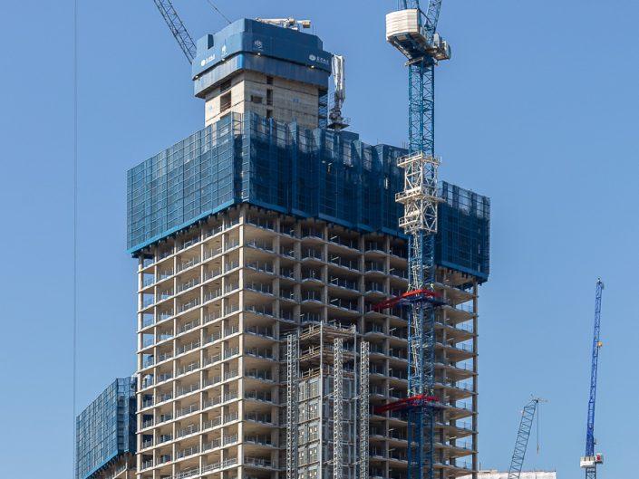 antonyz commercial architecture photographer modern building construction example photograph 3