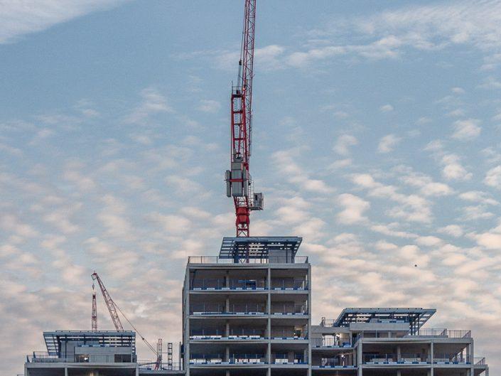 antonyz commercial architecture photographer modern building construction example photograph 5