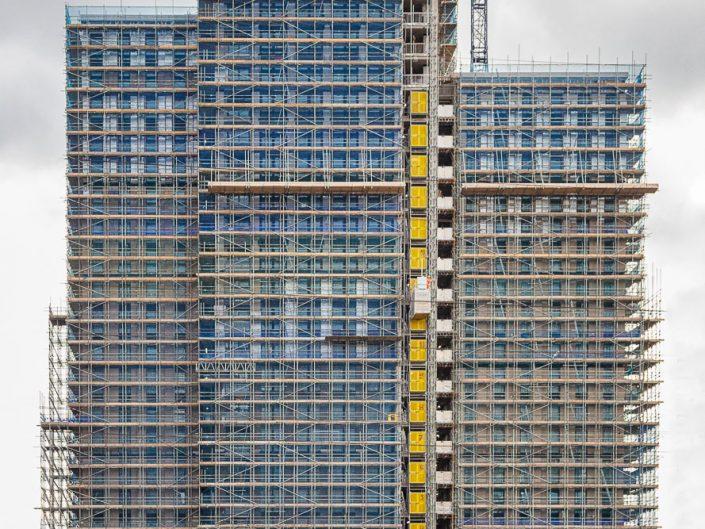 antonyz commercial architecture photographer modern building construction example photograph 7
