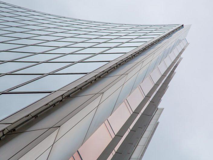 antonyz commercial architecture photographer modern building facade elements example photograph 1