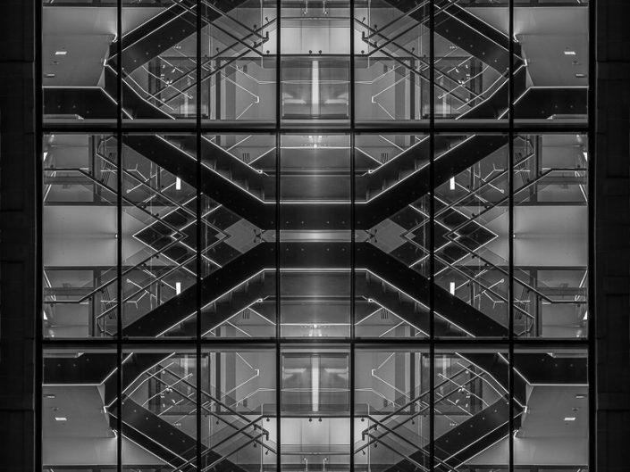 antonyz commercial architecture photographer modern building facade elements example photograph 10
