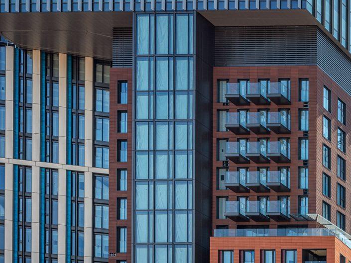 antonyz commercial architecture photographer modern building facade elements example photograph 13