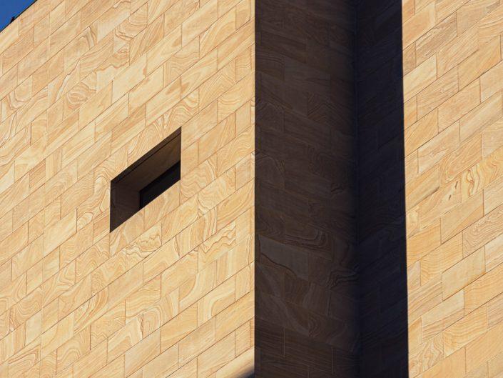antonyz commercial architecture photographer modern building facade elements example photograph 4