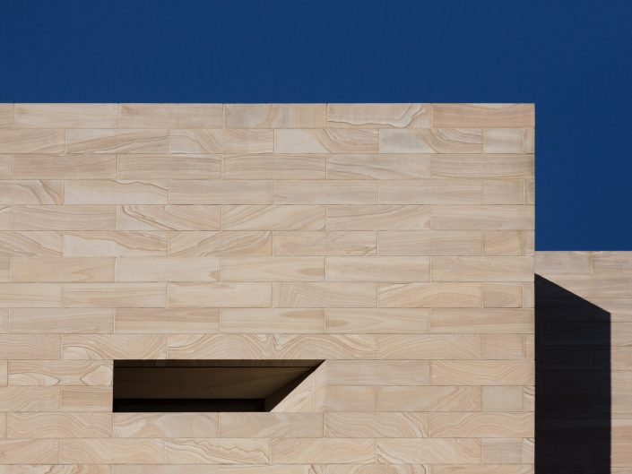 antonyz commercial architecture photographer modern building facade elements example photograph 7