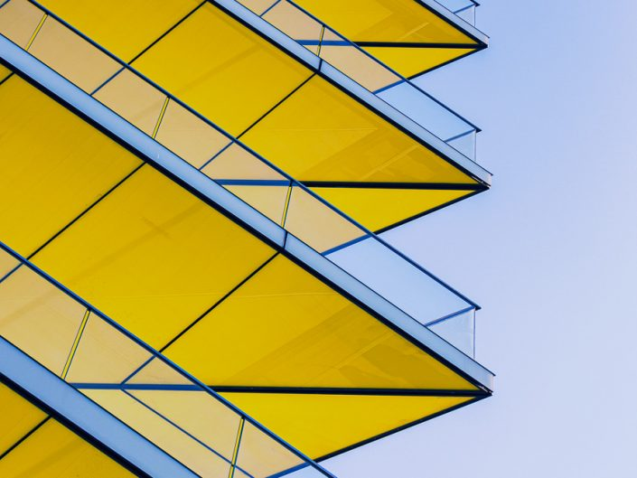 antonyz commercial architecture photographer modern building facade elements example photograph 9