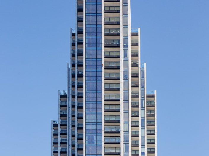 antonyz commercial architecture photographer modern building example photograph 1