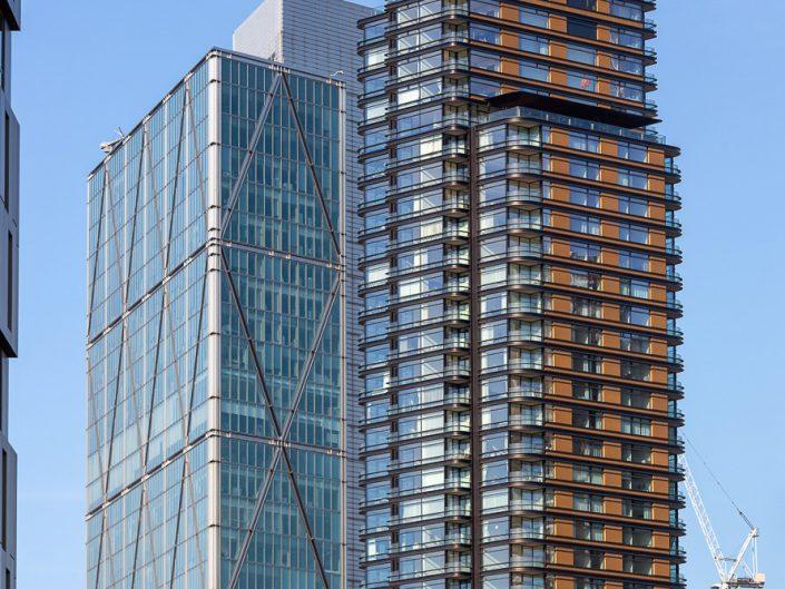 antonyz commercial architecture photographer modern building example photograph 10