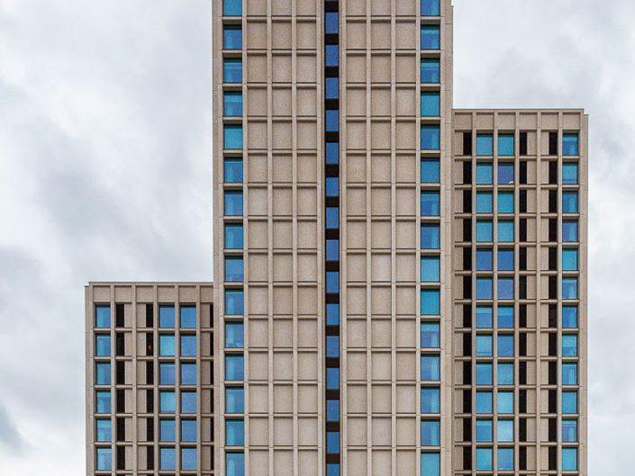 antonyz commercial architecture photographer modern building example photograph 12