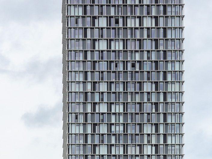 antonyz commercial architecture photographer modern building example photograph 13