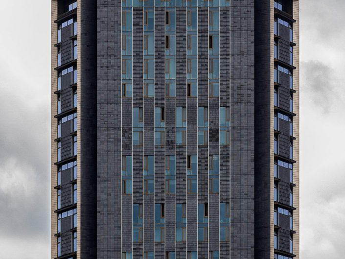 antonyz commercial architecture photographer modern building example photograph 14