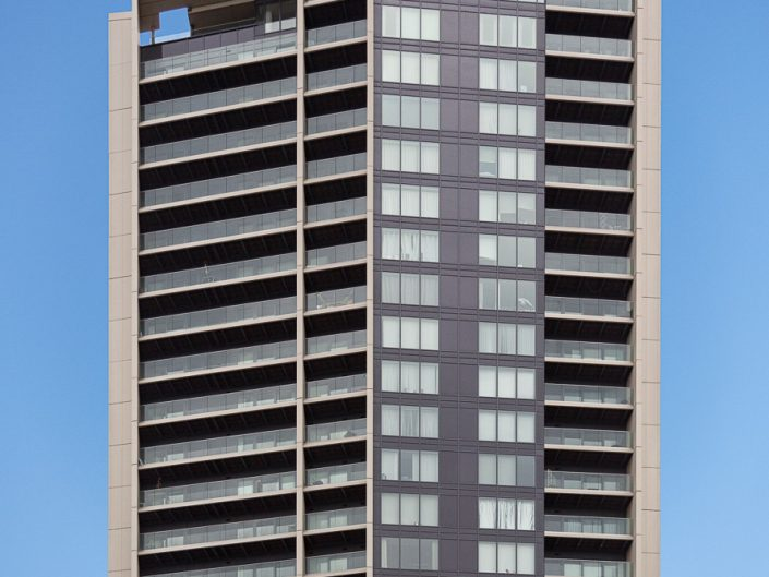 antonyz commercial architecture photographer modern building example photograph 15